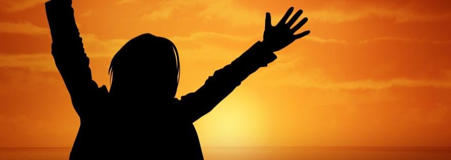 """""""Somente seja forte e muito corajoso! Tenha o cuidado de obedecer a toda a lei que o meu servo Moisés ordenou a você; não se desvie dela, nem para a direita nem para a esquerda, para que você seja bem-sucedido por onde quer que andar."""" Josué 1:7 """